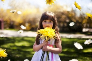144531__girl-flower-mood_p