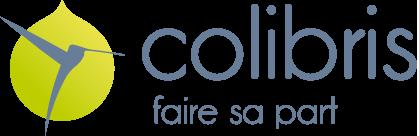 2015logo_coli_long420