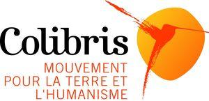 Les colibris : participez au mouvement !