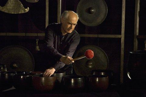 Arts méditatifs : «EVEILLE» – journée de méditation et concert de bols et gongs