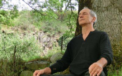 FORMATION – Une exploration de la méditation : en salle ou à distance