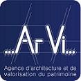 logo ARVI ok