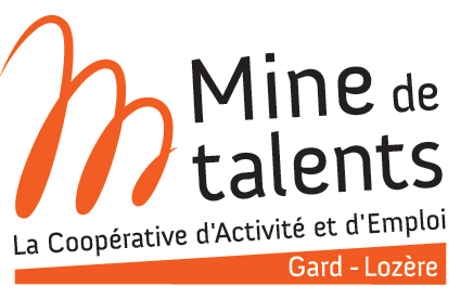 Mine de Talents