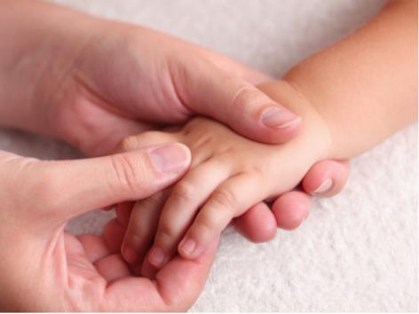 Massage Assis-Habillé