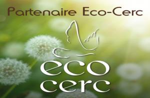 eco-cerc