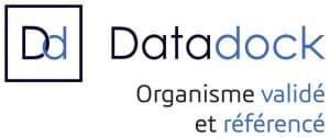 centre-lemniscate-processus-datadock