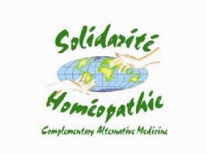 logo-solidarite-homeopathie