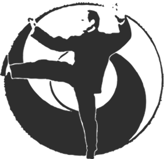 Association tai chi, qi gong, méditation