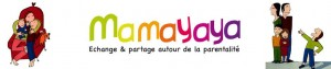 mamayaya