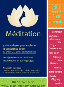 medit-flyer