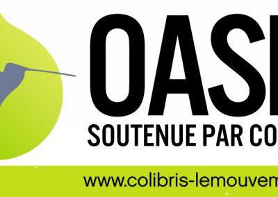 oasis_blanc