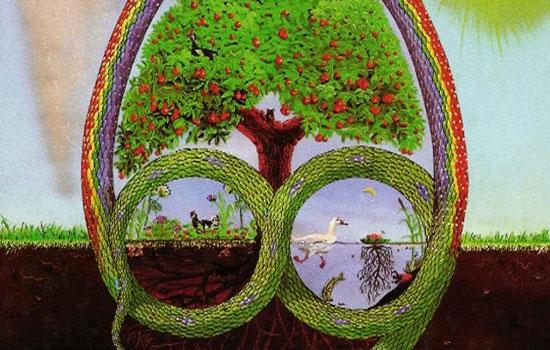 Atelier Stage de permaculture les 24 et 25 octobre
