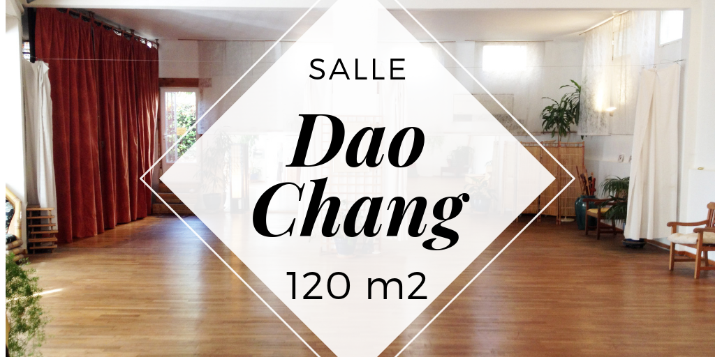 salle Dao Chang